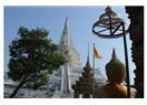 Tayland gezi notları