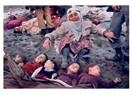 Ölü sevicileri, savaş övücüleri