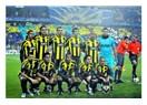 """Fenerbahçe: """"Hey Chelsea... Şah!"""""""