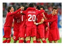 Rezîl bir millî maç yorumcusu(!)...