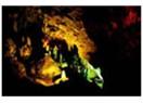 Tokat Ballıca Mağaraları