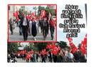 Adil Aktay ve Sarıgül Lütfü Kırdar'da Büyük bir şov yapacaklar...