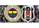 Fenerbahçe takım olduğunu hatırlarsa kazanır.