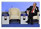 Davos'ta Kriz Rüzgârları  (4)
