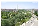 Şehrin gelişmişlik kriterleri
