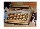 Yazmak Azınlık Olmaktır