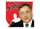 Ankara'yı AKP'den alacak CHP'den tek isim