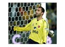 SEMİH gol, taraftar ŞEN, Fenerbahçe TÜRK bunun adı SEMİH ŞENTÜRK