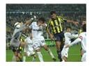 Kadıköy tarifeli uçuşlar: FB:2- BJK:1