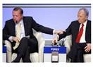 Davos Raporu (5)