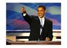 Obama'nın kırmızı çizgileri