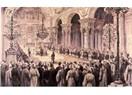 Demokrasilerden diktatörlüğe komplo teorisi mi tarihi gerçek mi?