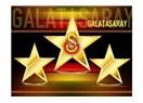 Galatasaray'ın mucizevi şampiyonluğu