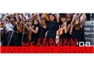 Meandros Festivali (27 Haziran-27 Temmuz)