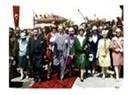 Atatürk döneminde ve günümüzde kadın hakları