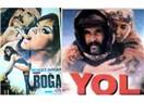 70'lerin sonu, darbe ve 80'ler Türk sineması