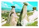 Kapadokya'nın ismi Türkçe olsun tartışması