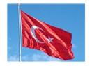 Ne uzlaşması! Tek vatan, tek Türkiye