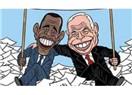 Obama ve Model Ortaklık Projesi...