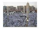 Medine'de bayram heyecanı devam ediyor