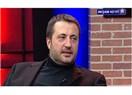 Ercan Saatçi'nin skandal kaseti
