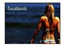 Facebook resimleriniz işinizi kaybettirebilir!