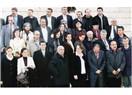 2.Uluslararası Türk Kültürü Kurultayı