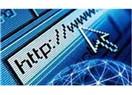 İnternetin getirdiği yeni hak ve özgürlükler