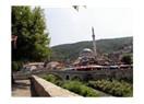 Bizden bir yer : Prizren