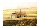Tarımsal destekler ve ilgili kurumlar...