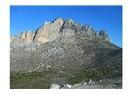 Kıbrıs şiirleri 6:Beş parmak dağları seni gösterir