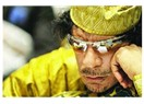 Mübarek'ler, Kaddafi'ler gidiyor, ya sonrası?