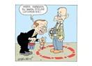 AKP propogandaları ve yandaş medya