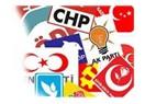 CHP Seçim Kaybetti, Öyle mi?