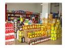 Gıda Mühendislerinin Petek Ataman'a çağrısı