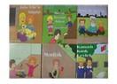 Çocuk kitapları ve Erdoğan Baysal duyarlığı...