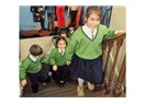 Yeni Öğretim yılı ve yüzde 14,7'lik başarı...