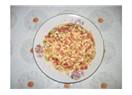 Akdeniz Mutfağından Esintiler-Salata