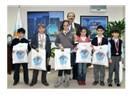 Çocuk Satranç Kulübü, Mersin Akdeniz Belediyesi'nin gururu