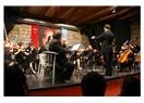 Konservatuvar Orkestrası konseri ve ADSO'ndan Schumann'ın 200. Doğum Yılı anması