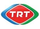 TRT nereye gidiyor?