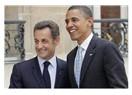 Sarkozy ye öğretelim!