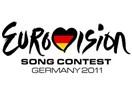 Eurovision 2011 Yüksek Sadakat Live It Up Şarkı Sözü