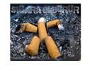 Sigara içenlere sağlık desteği