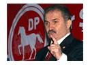 Demokrat Parti'de hareket ve heyecan