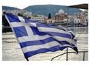 Lezbiyen Sözcüğünün Mucidi Lesvos Adası
