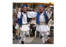 Yunanistan AB ile sirtaki oynuyor