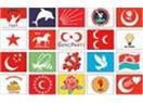 Mersin'de yerel seçimlerin yankısı sürüyor...
