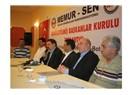 """Ahmet Gündoğdu """"Ergenekonla kirler deşifre oluyor"""""""