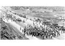 15 - 16 Haziran işçi direnişi